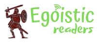 Egoistic Readers